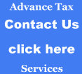 Advance-Tax-Services-Contact-US1